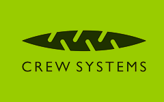CREW SYSTEMS
